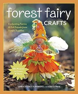 Best felt craft supplies online Reviews