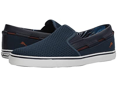 Tommy Bahama Exodus (Navy) Men