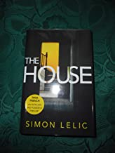 Best the house by simon lelic Reviews