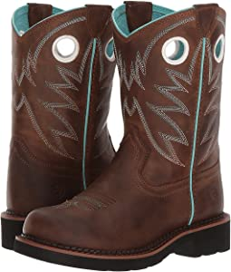 Ariat Kids Probaby (Toddler/Little Kid/Big Kid)