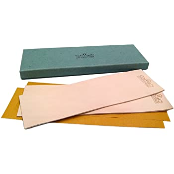 Trend UDWS//HP//LS Honing Compound Leather Strop Trend Routing Technology U*DWS//HP//LS