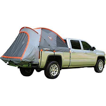 Napier Outdoors Sportz #99949 2 Person Avalanche Truck Tent 5.6 ft.