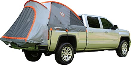 Best nissan frontier camper shell Reviews
