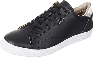 Dockers by Gerli 226102 Erkek Sneaker