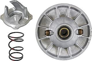 2015 rzr 900s secondary clutch