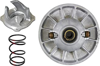 rzr 800 secondary clutch