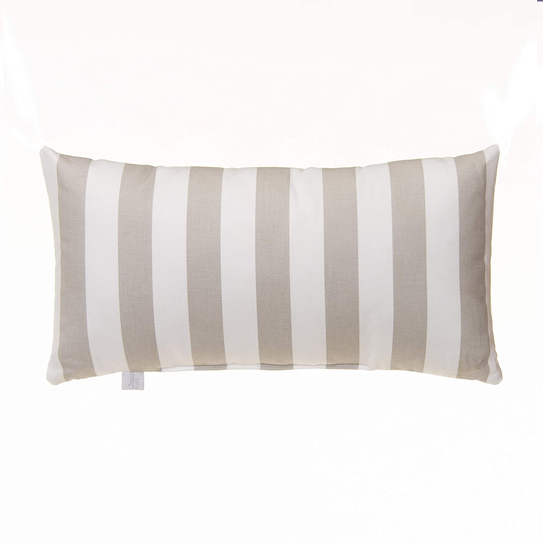Glenna Jean Ollie & Jack Pillow, Rectangle, Standard