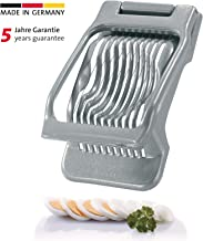 Westmark Duplex Wire Egg Slicer, Gray 10202260