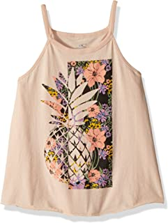 Best pineapple rose clothing Reviews
