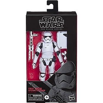 star wars black series NEW Interactech Set Xmas Gift!