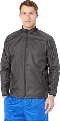 Dry Academy Jacket Shell