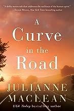 julianne maclean author