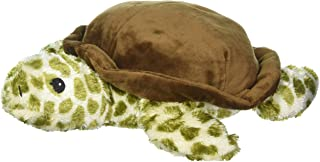 Intelex Warmies Microwavable French Lavender Scented Plush Turtle