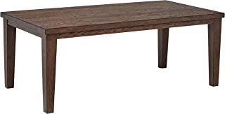 Best stone look dining table Reviews
