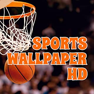 Sports HD Wallpaper