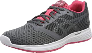 ASICS Patriot 10, Zapatillas de Running Mujer
