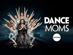 season 3 dance moms episode 1