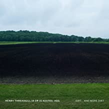 henry threadgill 14 or 15 kestra agg