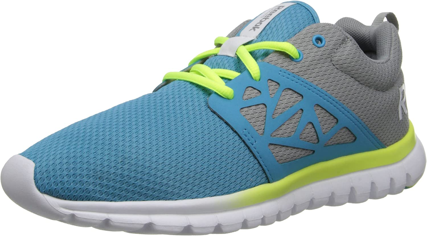 Reebok Women's Sublite Authentic Running shoes