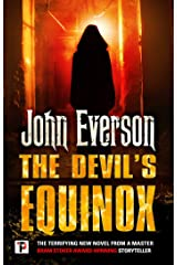 The Devil's Equinox (Fiction Without Frontiers) Kindle Edition
