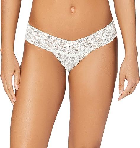 wholesale Hanky Panky Womens Signature high quality lowest Lace Boyshort online