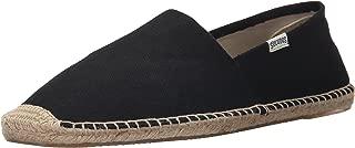 Men's Solid Original Dali Slipper