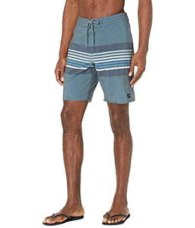 Rip Curl Lineup Layday 19 Boardshorts Men