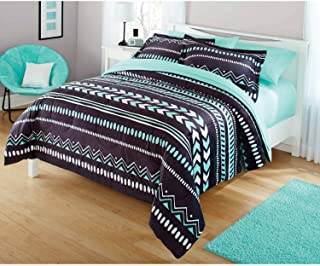 Best your zone tribal bedding Reviews