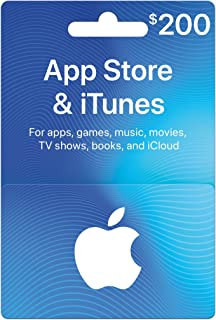 Best itunes store redeem gift card Reviews