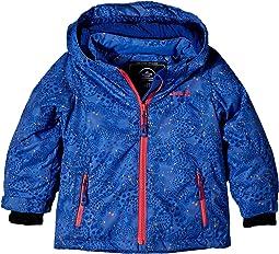 Maeve Carousel Jacket (Toddler/Little Kids/Big Kids)