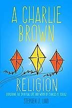 Best les brown religion Reviews