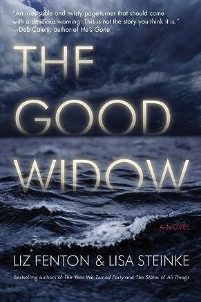 The Good Widow: A Novel (English Edition)