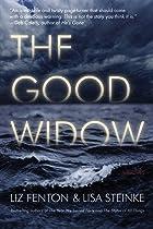 Cover image of The Good Widow by Lisa Steinke & Liz Fenton
