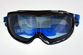 Drunk Busters Low Level Night BAC Goggles (.06-.08) BAC -(blue strap)