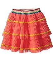 Gucci Kids - Skirt 495605ZB685 (Little Kid/Big Kid)