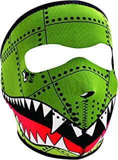 Best supreme neoprene face mask Reviews