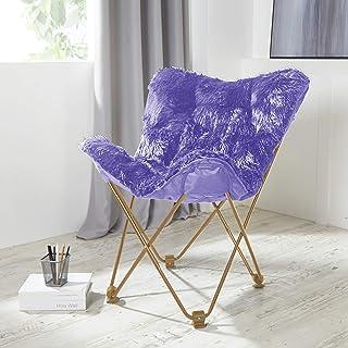 Amazon com: Purple - Kitchen & Dining Room Furniture