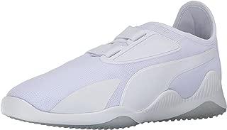 Men's Mostro Mesh Sneaker