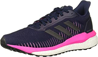 Women's Solar Drive 19 Running Shoe