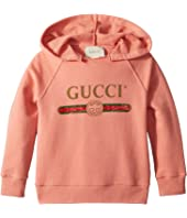 Gucci Kids - Sweatshirt 503734X9O39 (Little Kids/Big Kids)