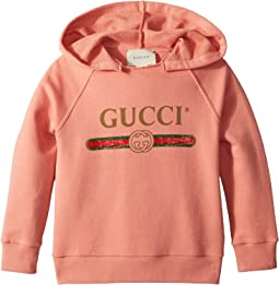 Sweatshirt 503734X9O39 (Little Kids/Big Kids)