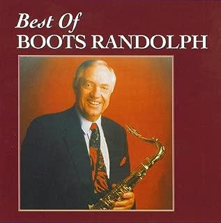 Best boots randolph mp3 Reviews