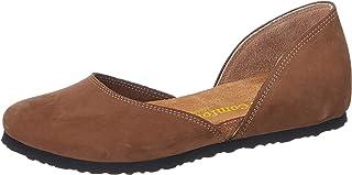 Comfortfusse Kadın Este Moda Ayakkabı