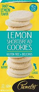 Best lemon burst cookies Reviews