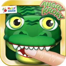Best angry birds gone crazy Reviews