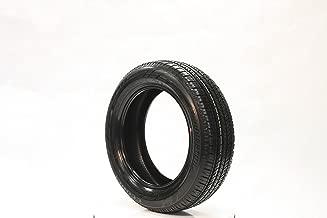 Bridgestone ECOPIA EP422 All-Season Radial Tire - 215/50-17 91V