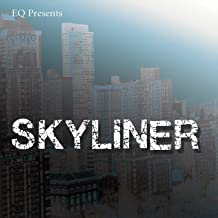 Skyliners EP