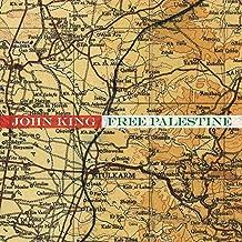 Free Palestine: IV. Huzam - Khan Yunis
