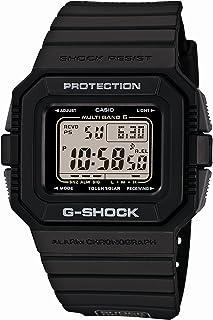 [カシオ] 腕時計 ジーショック 電波ソーラー GW-5510-1JF ブラック