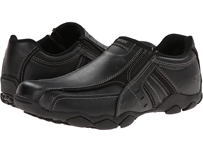SKECHERS Diameter